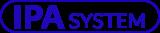 IPA SYSTEM LOGO